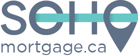 Soho Mortgage